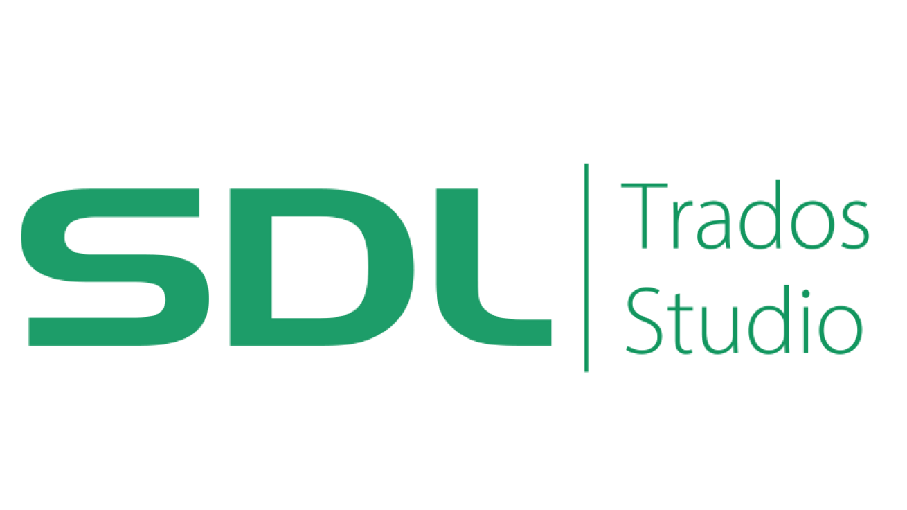 sdl trados studio 2011 activation code crack